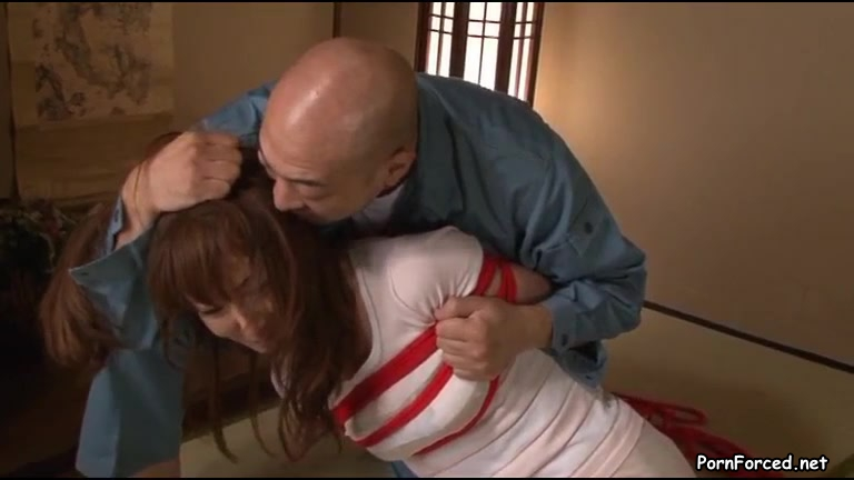 japanese rape meat sucking cum out of big dick