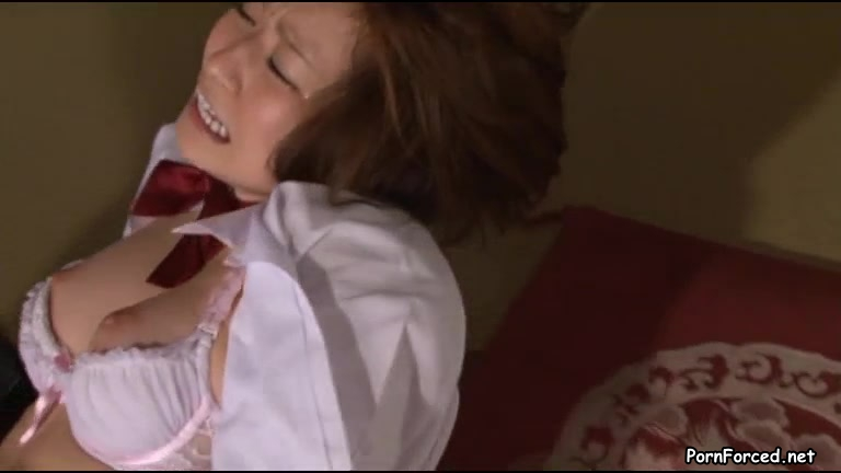 jav monster yoga rape